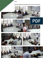 Foto2 Training P3K