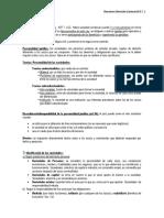 Resumen Derecho Comercial 2