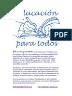 ecuaciones diferenciales y sus aplicaciones (m braun, 1990) by tantanoid.pdf