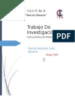 Instrumento de Medicion.docx