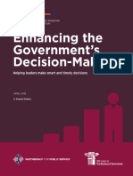 Enhancing the Government's Decision-Making_0(1)