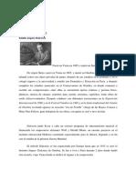 Lectura 7 Emile Dalcroze