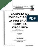 EVIDENCIA QUIMICA (2014_12_22 17_34_44 UTC)