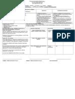 291284659-ofimatica-2-º-Plan-de-Unidad-4.docx