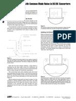 8common_noise.pdf