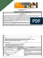 ofimatica 3 plan.doc