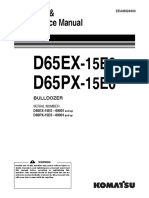 D65EX,PX-15_69UP_M_