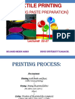 Lecture 22 -27 Paste Prepration.pdf