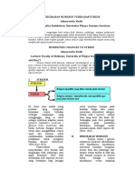 PERUBAHAN HORMON TERHADAP STRESS.pdf