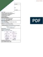 Immunology of Endocrine Disease