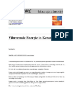 Microsoft Word - VibratingEnergie in Keramiek_NED_Introductie_WH_051810