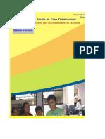 Aplicativo Clima Organizacional en Blanco - Copia
