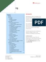 Handleiding-iMailingtool-v1.4