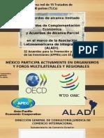 Tratados y acuerdos.pptx