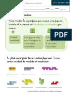 ampliacion_contenidos_mates_1_super.pdf
