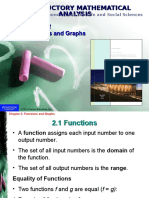 J05720020120134026Functions and Graphs(4)