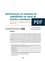 Dialnet-InterferenciasEnSistemasDeRadiodifusionEnZonasDeFr-5076413
