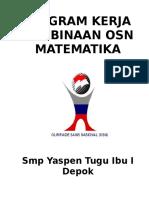 203619958-Program-Kerja-Pembinaan-Osn-Matematika.docx