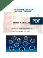 Instituto de Educacion Superior