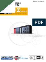 Q_Databook_L-08029E-A