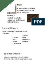 Fabric development & Sourcing ppt.pptx
