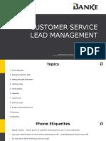Lead Management.pptx