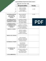 Exposiciones ETICA 33 (1)