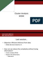 M344 Cluster Analysis_spring 2013