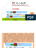 Los Incoterms Diapos