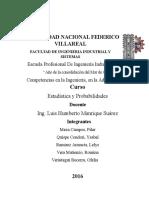 yCompeencias-en-Ingenieria-en-Administración-Universidad-Nacional-Federico-Villareal-1 (ysa).docx