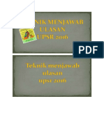 ulasan upsr 2016.docx