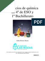 cuadernillo fyq.pdf