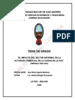 el impacto del sector informal en la actividad comercial.pdf