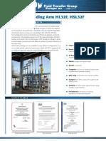 03_API-bottomloading-arms.pdf