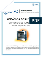 2.CONTENIDO DE HUMEDAD.pdf