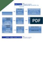 Fluxurile Operationale Si Procedura de Accesare a Serviciilor_blank(1)