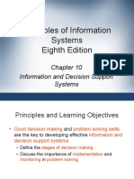 ch10_InformationDecisionSupportSystem