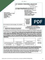 CWE - CLERKS - V.pdf