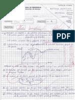 1PCs-Macro-Ortega.pdf