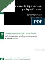 Principios de la Logica Visual