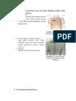 Pemeriksaan Fisik & Riwayat Kesehatan 2