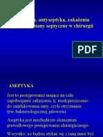 aseptyka1.ppt