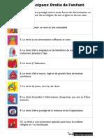 10_principaux_droits_de_lenfant.pdf