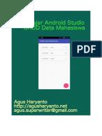 E-Book_Belajar_Android_Studio_CRUD_Data_Mahasiswa.pdf