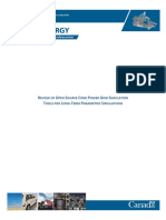 2011-137_e.pdf