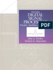 editable_Digital_Signal_Processing_Principles_Algorithms_and_Applications_Third_Edition.pdf
