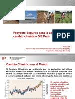 Zzz - Presentacic3b3n-Pycto-seguros Unp 22-06-12