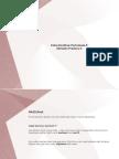 FUI UbuntuDesktop Lesson2