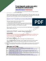 FactoryQiguanCodeswStabilityCharts.pdf