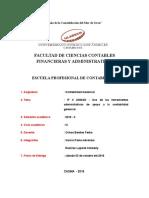 Ix Ciclo Contab.gerencial if II Unidad Garcia Abraham Ramirez Kimberly